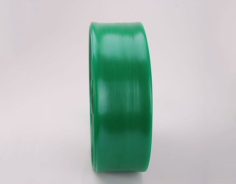 PE Irrigation Layflat Hose for Agriculture Water System