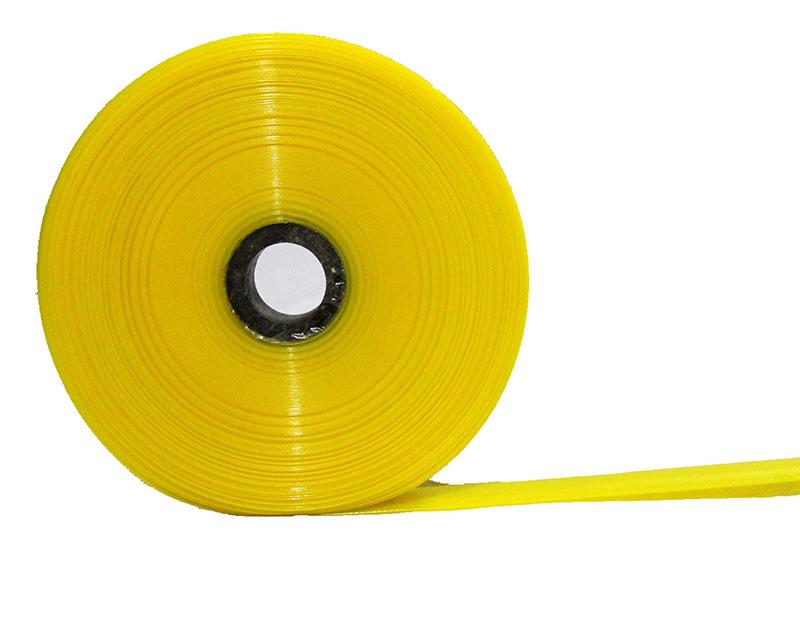 Professional Supply PVC Hose,Double Layers Enhance PE Braid Layflat Hose