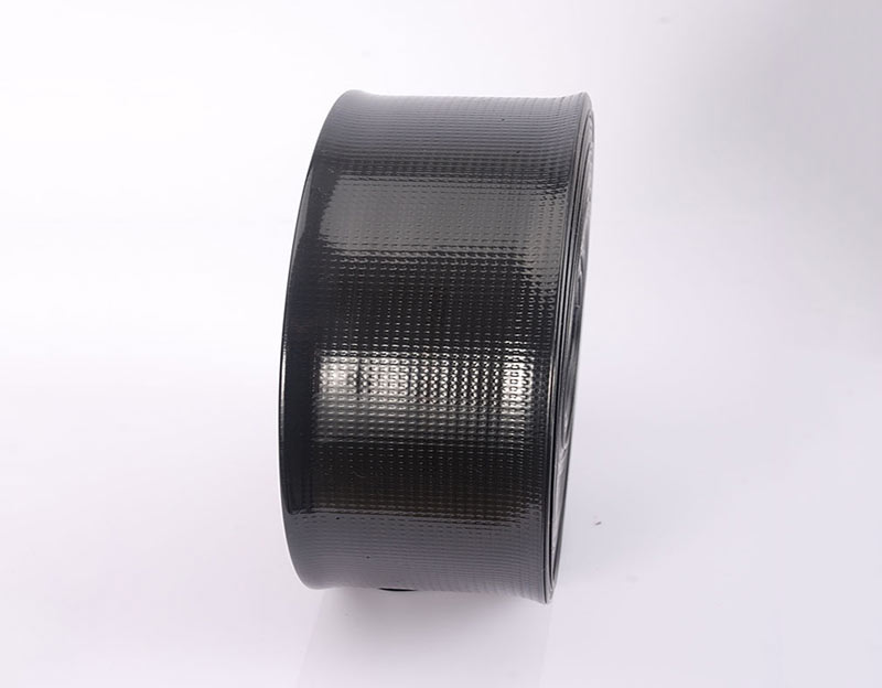 PE Layflat Double Layer Hose for Sprinkler Watering