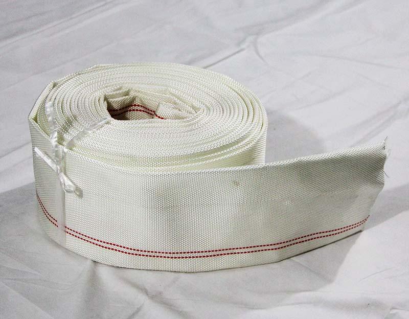 Cheap PVCFire Hose/High Quality Irrigation Canvas Fire Hose