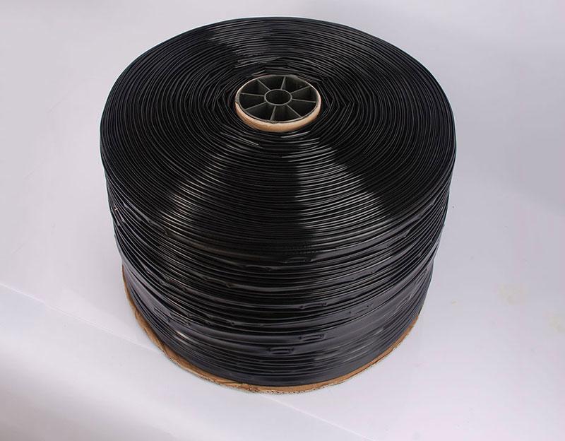 Embedded Drip Tape