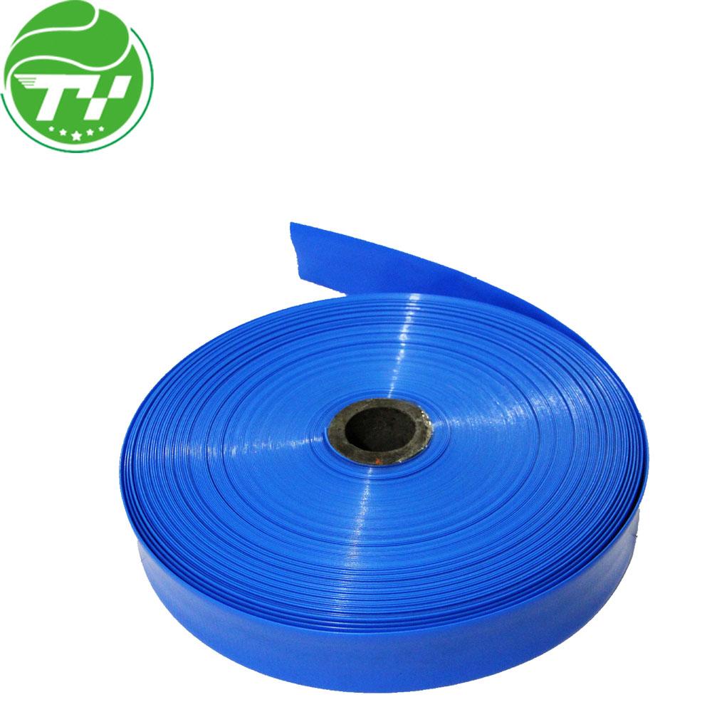 PE Water Pipe Plastic Large Diameter Tube Polyethylene Pipe