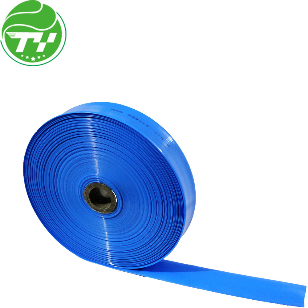Agriculture Polyethylene Irrigration Pipes