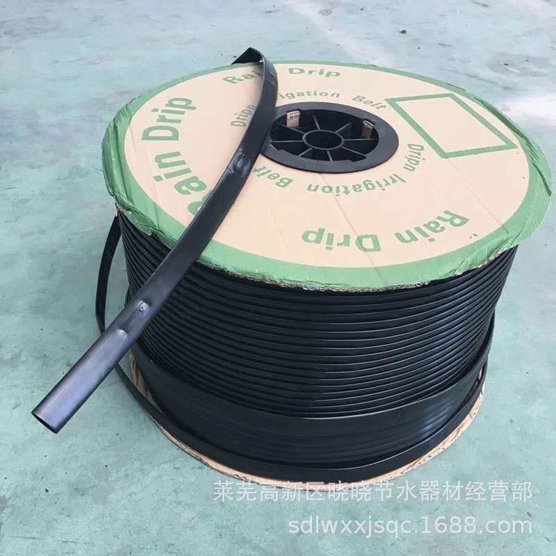16MM*10CM*1500M Embedded  Drip Tape