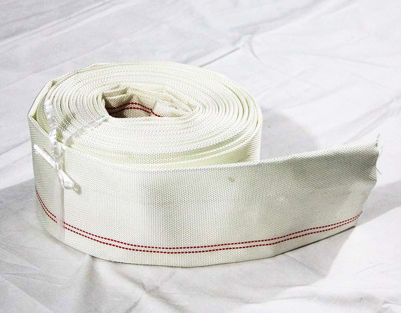 8 Inch Low Price PVC Line Water Pump Fire Hose