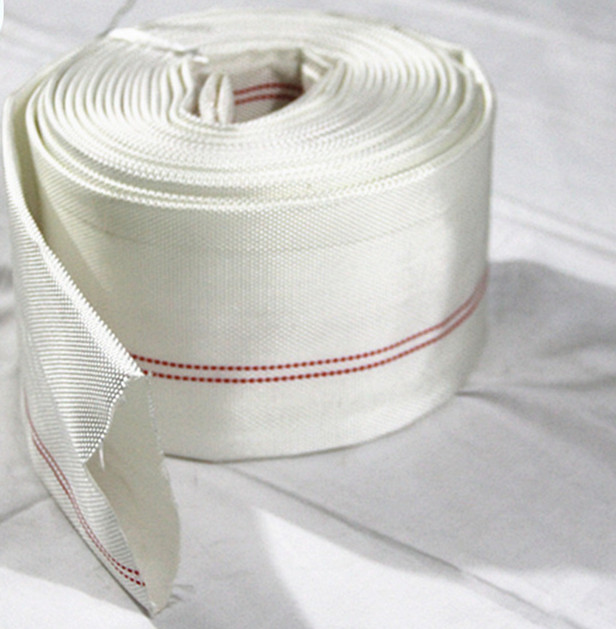 Factory Direct Durable PU Water Delivery Hose
